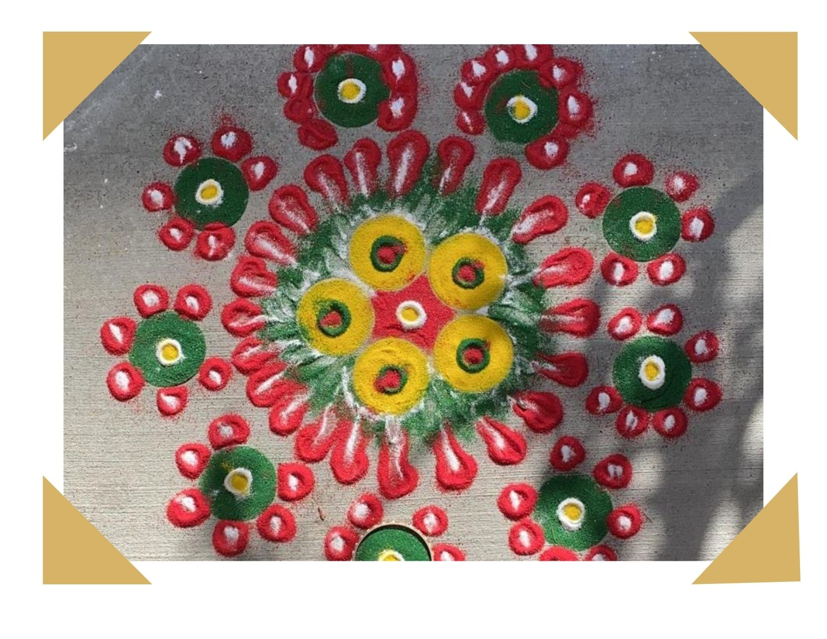 In Delight: Uplifting the Human Spirit|Diwali 2020