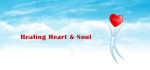Healing Heart and Soul