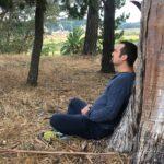 Ryan meditation sq